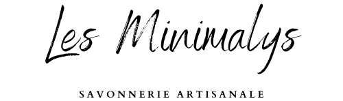 Les Minimalys